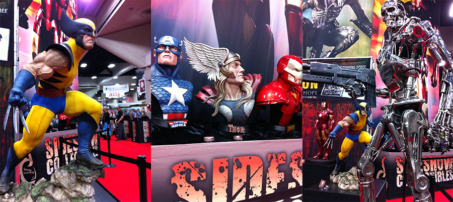 SideshowCollectibles_SDCC2011