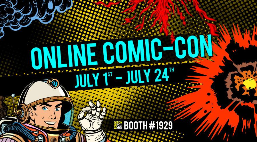 comic-con-2016-blog