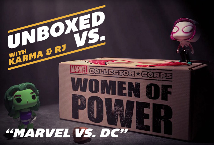 womenpower-UNBOXEDVS2