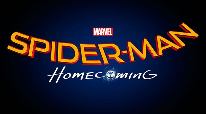 Spider-Man-Homecoming-721x401