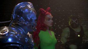 batman-robin-movie-screencaps.com-8410