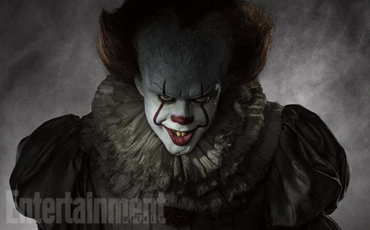 pennywise-ew-