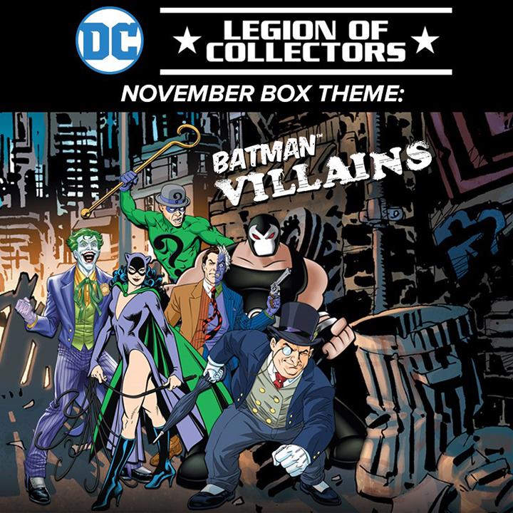 batman-villains-announcement
