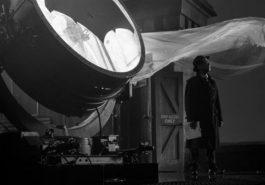 Bat Signal - 750x429