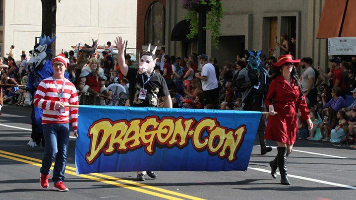 DragonCon_Parade _Image