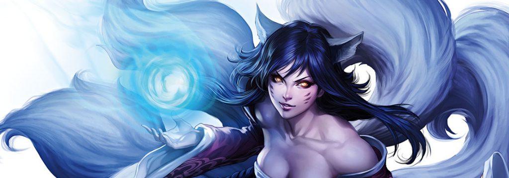 Image via http://artbook.na.leagueoflegends.com/