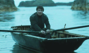 Gendry leaving