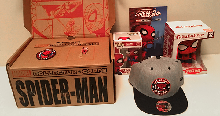 spider-man_marvelcollectorcorps_content
