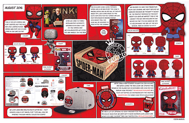 spiderman_conceptcard_articleimage