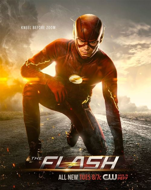 the-flash-season-2