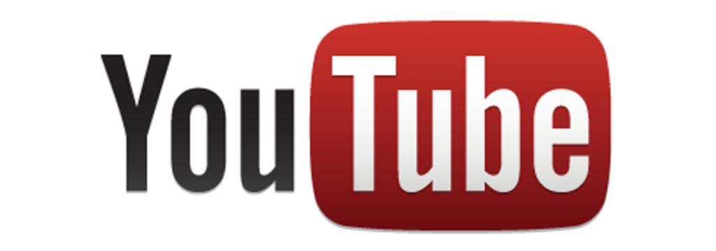 youtube-vector-logo-slide2