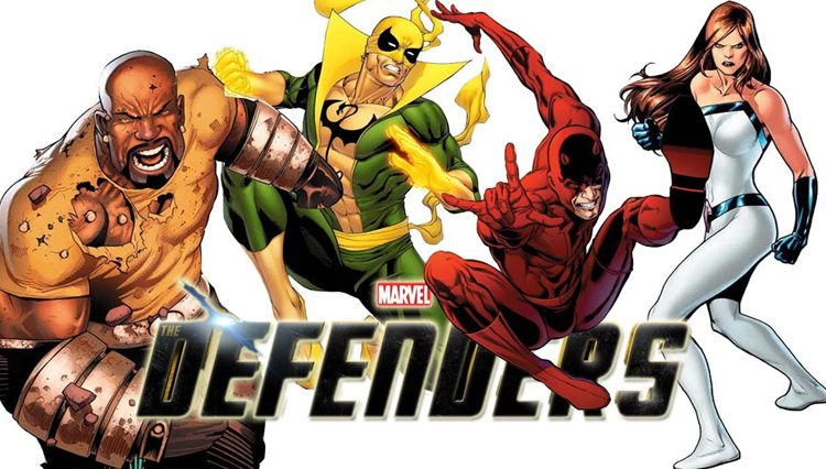 defenders-750x429