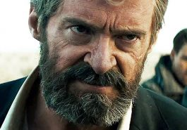 logan_featuredimage