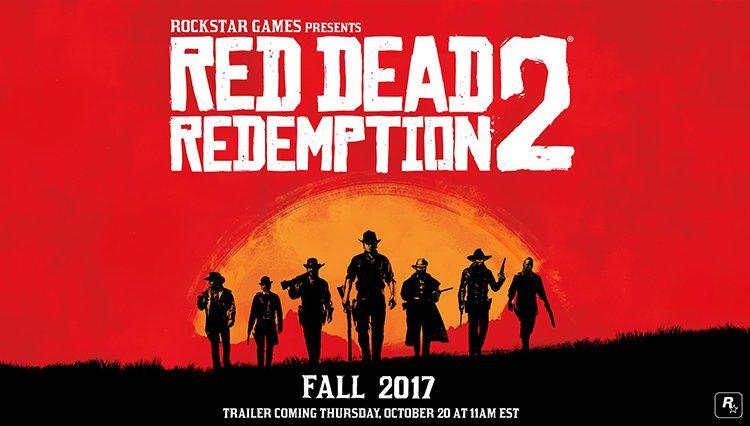 reddeadredemption2_featuredimage