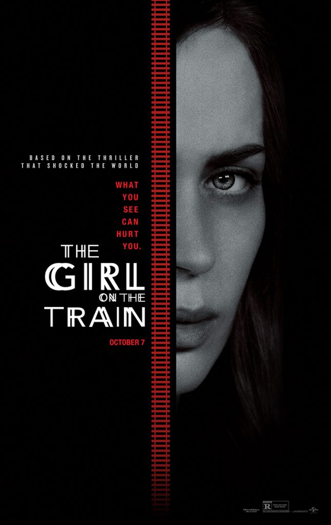 girl-on-train-movie-poster-750