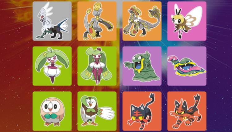 pokemonfeature