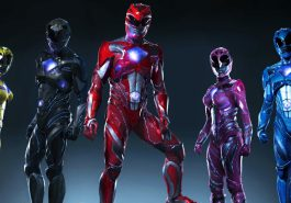 power-rangers-750x429