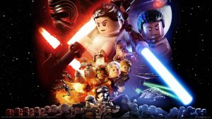 wallpaper_lego_star_wars_the_force_awakens_01_1920x1080