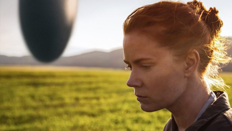 arrival-750x429