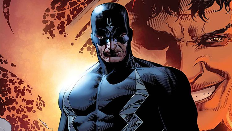 black-bolt-inhumans-750x429
