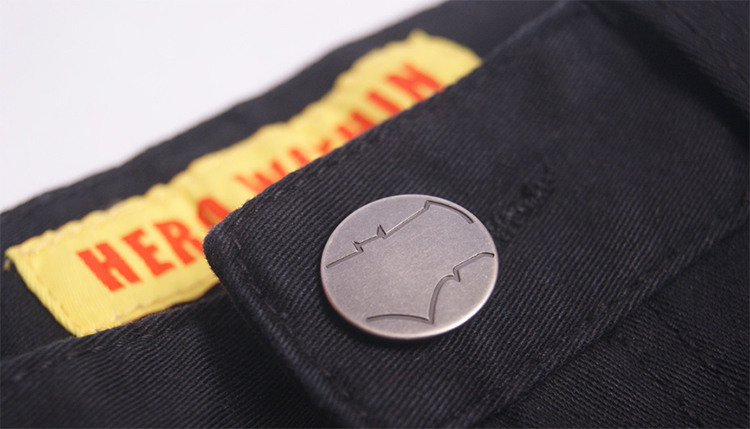 herowithin_batmanjeans_button_articleimage