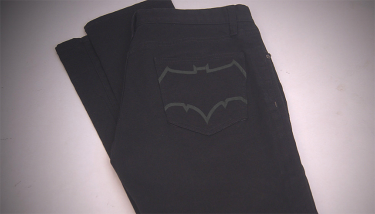 herowithin_batmanjeans_pocket_articleimage