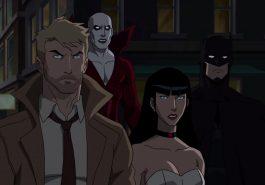 justice-league-dark-750x429