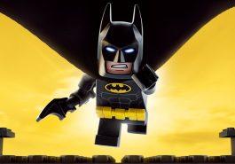 lego-batman-750x429