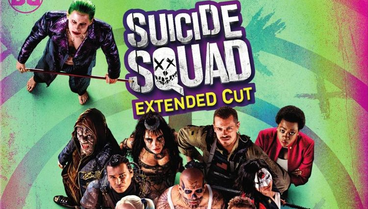 ss-extended-cut-750x429