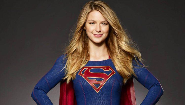supergirl-750x429