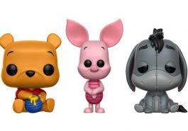 winnie-the-pooh-funko-pops-750x429