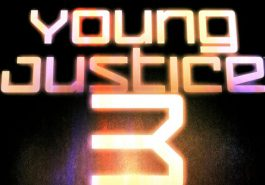 youngjustice-750x429