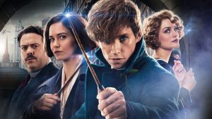 fantastic-beasts-and-where-to-find-them-581a382cee292