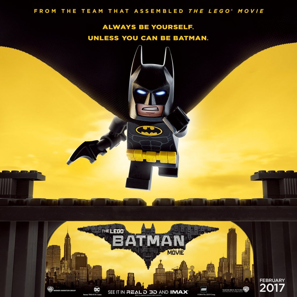 lego-batman-movie-poster-2017