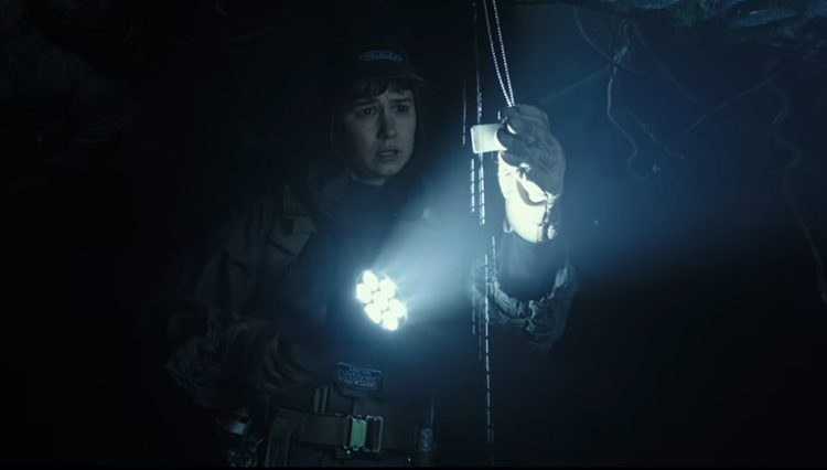 ALIEN-COVENANT-750x429