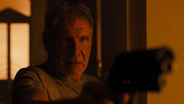 Blade-Runner-2049-750x429
