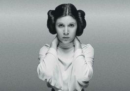 Princess-Leia-750x429