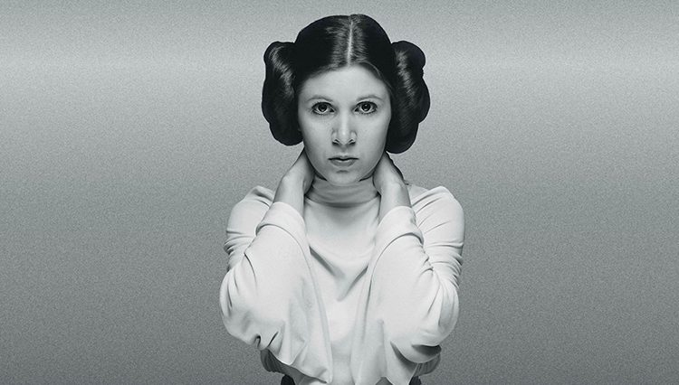 Princess-Leia-750x429