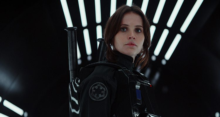 Rogue-One-1140