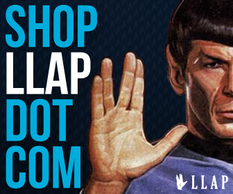 ShopLLAP.com