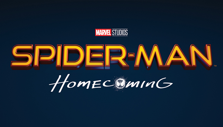 spider-man-homecoming-750x429