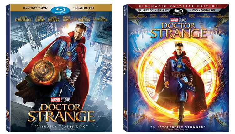 Doctor-Strange-DVD-Bluray-750x429
