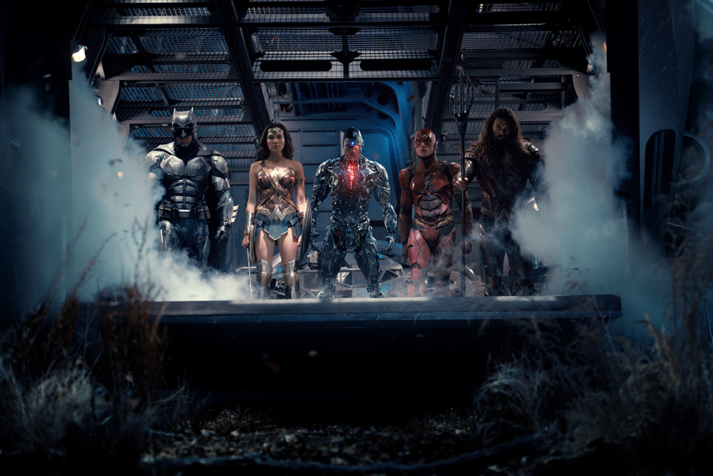 JusticeLeague-HiRes-2