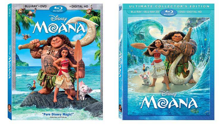 Moana-BluRay-750x429