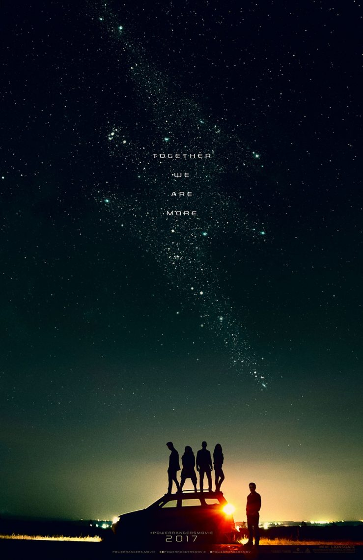 POWER-RANGERS-POSTER-2