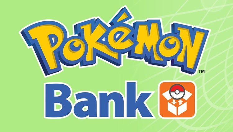 Pokemon-Bank-750x429
