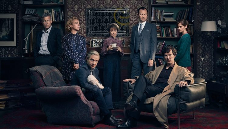 SHERLOCK-REVIEW-750x429