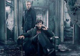 Sherlock-2-750x429