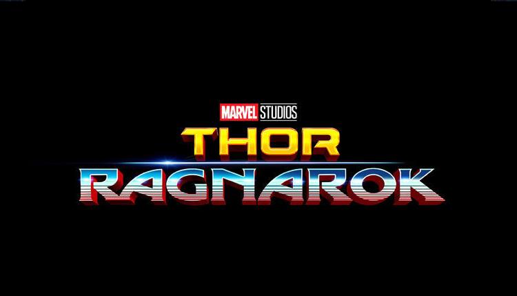 THOR-RAGNAROK-750x429