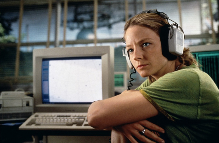 jodie-foster-contact-1997-2